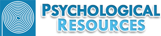 Psychological Resources Inc.